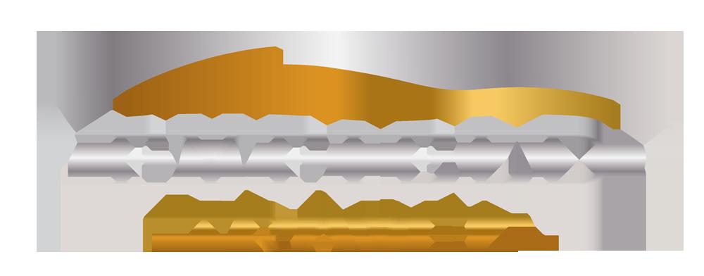Fyfield Travel